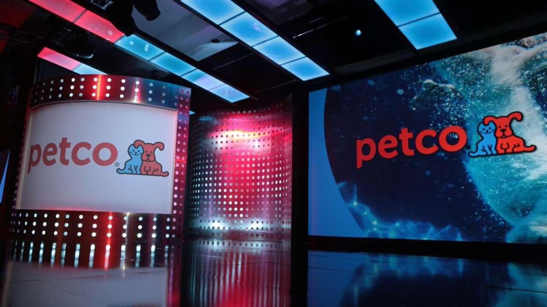 SeaView won an Award from PETCO Tradeshow!