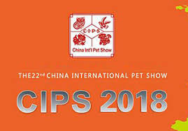 SeaView will be at CIPS Show this Fall in booth #11.1, F07!